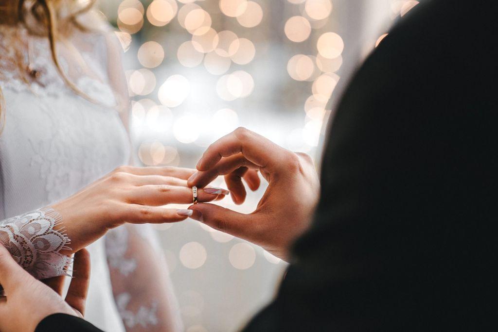 Sz heiraten und bekanntschaften