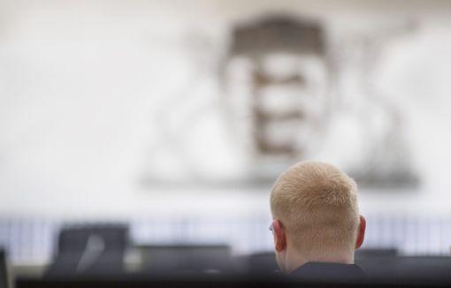 Der Kopf der Neonazi-Plattform Altermedia muss für zweieinhalb Jahre ins Gefängnis. Foto: Murat