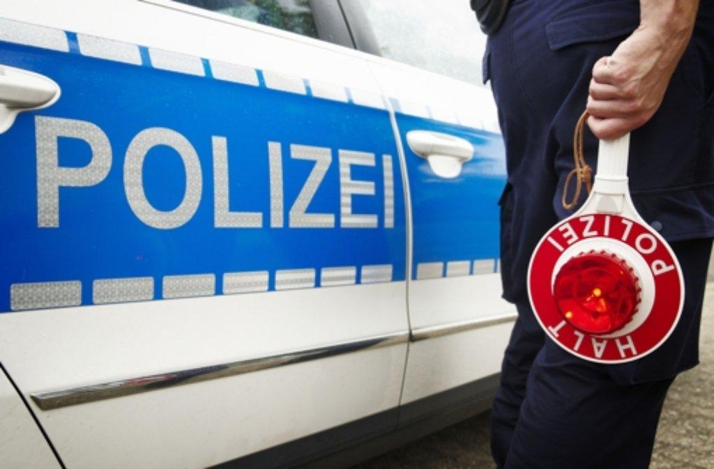 crailsheim unfall