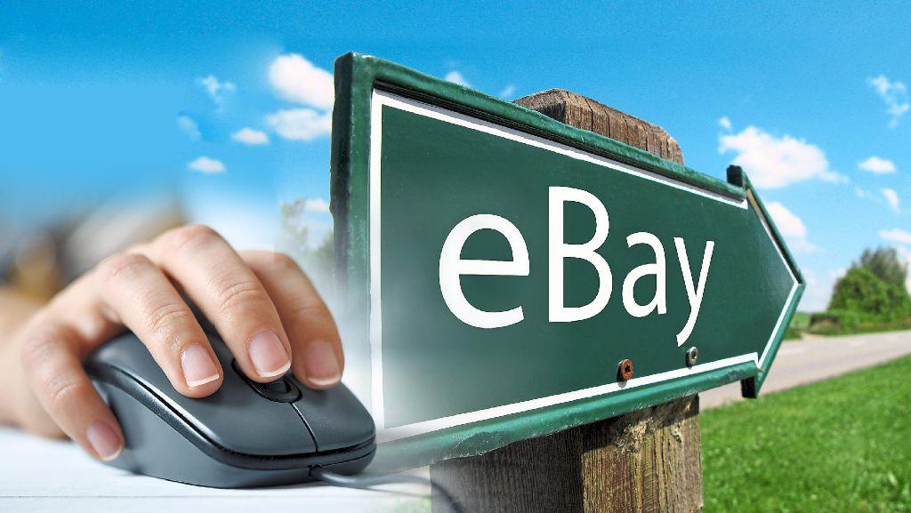 calw kuriose angebote bei ebay kleinanzeigen calw schwarzw lder bote. Black Bedroom Furniture Sets. Home Design Ideas