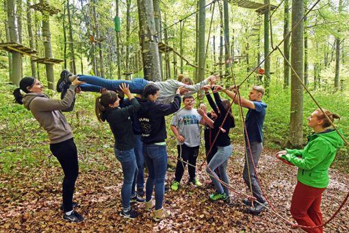 Foto: Schwarzwälder Bote