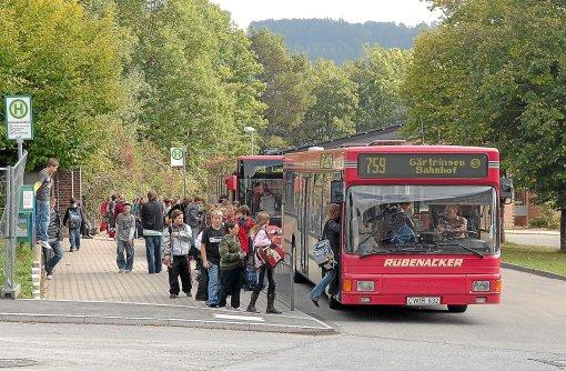 gruppe helencruz Calw(Baden-Württemberg)