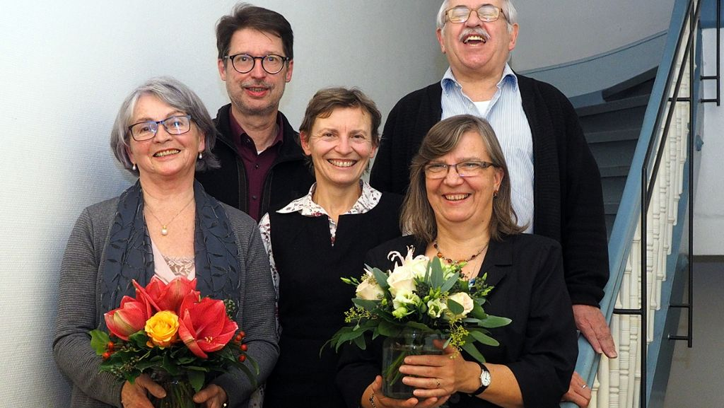 Schramberg: Ein geselliges Gemeinschaftserlebnis - Schwarzwälder Bote - Schwarzwälder Bote