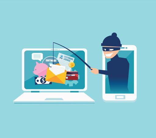 Althengstett: Wenn Betrüger E-Mail-Kontos kapern - Gäu