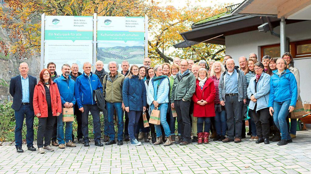 Freudenstadt: Das Gesicht der Schwarzwald-Guides - Freudenstadt - Schwarzwälder Bote