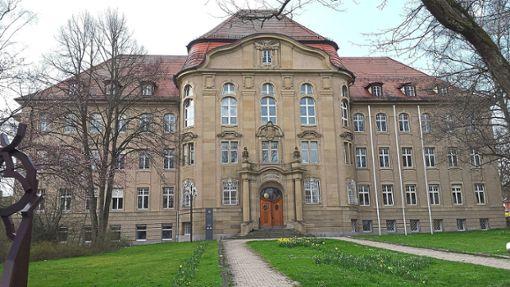 Das Landgericht Rottweil lehnt die Berufung eines 36-jährigen Mannes, der unter anderem wegen Vergewaltigung und Körperverletzung angeklagt ist, ab. Foto: Archiv-Foto: Begemann