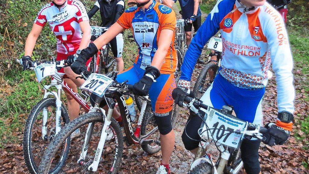 Biker bekanntschaften Aktivbiker - Profil - GayRoyal