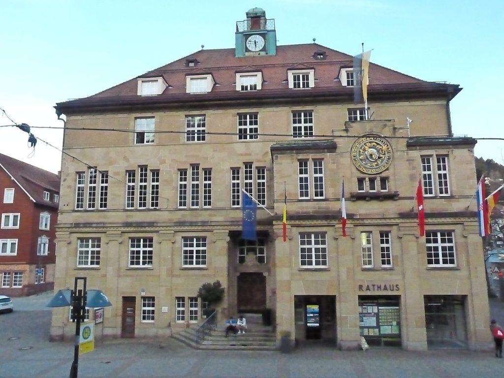 Neu in Heidelberg | Face-to-Face Dating