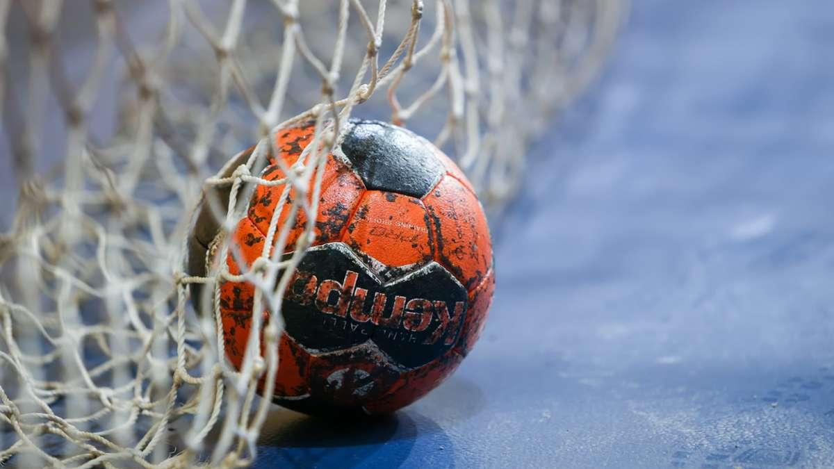 Wm Ball 2021