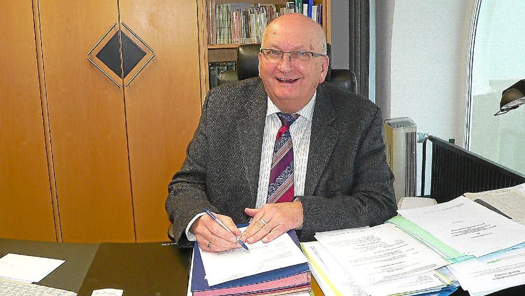 Helmut Nagel