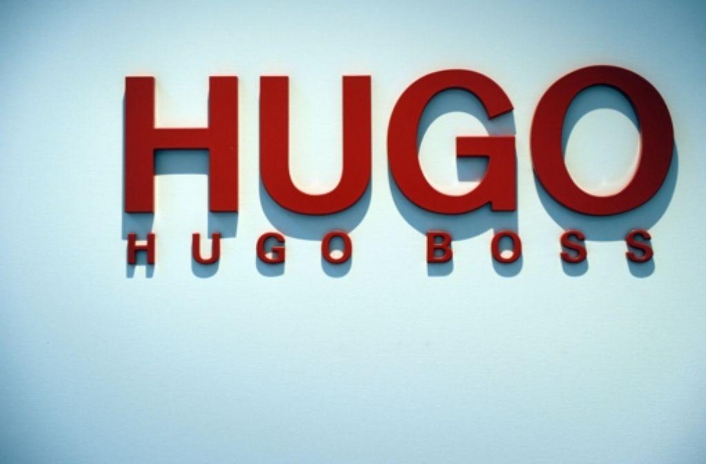 Hugo Boss Investor Permira Verkauft Anteile Nachrichten