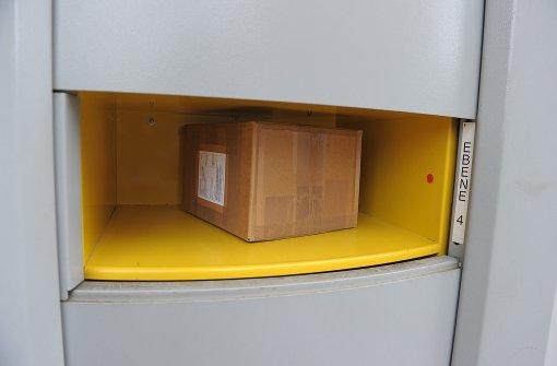 Weil er sich Drogen per Post schicken lassen hat, ist ein mutmaßlicher Dealer den Ermittlern in Reutlingen ins Netz gegangen. Foto: dpa