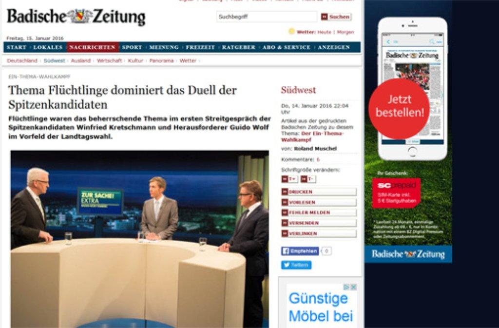 video mutter und sohn Neckarsulm(Baden-Württemberg)