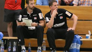 Handball: HBW: First-Four-Turnier ist ein erstes Highlight