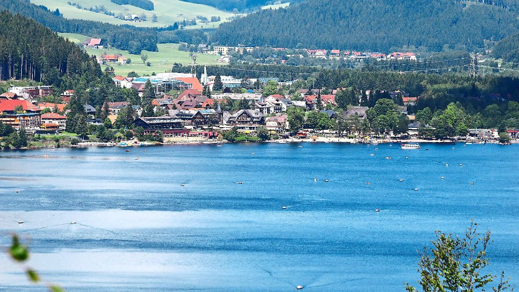 Single männer titisee-neustadt