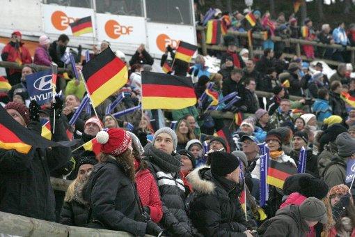 Single party gummersbach
