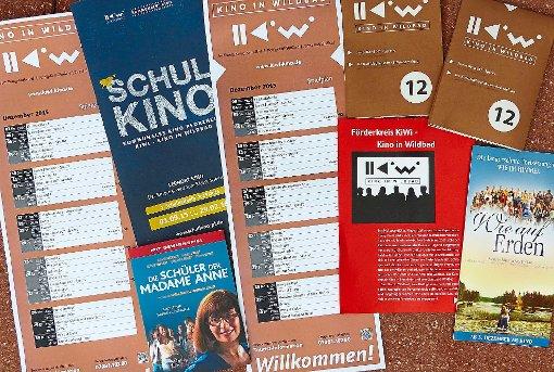 kinoprogramm forum offenburg swinger baden württemberg
