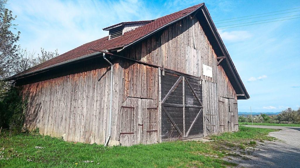 Haigerloch: Es gibt Crowd-Schupfnudeln - Haigerloch - Schwarzwälder Bote