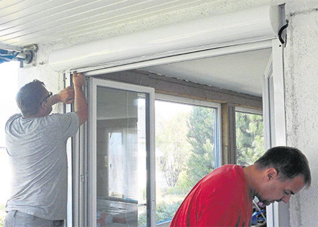 Altbausanierung: Neue Fenster lohnen sich - Altbausanierung ...