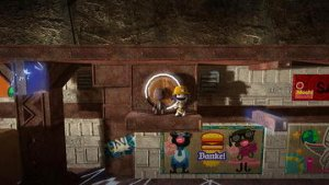 Bildergalerie: Little Big Planet
