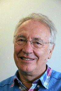 Nach zehn Jahren kehrt <b>Volker Kölsch</b> (SPD) an den Ratstisch zurück. Foto: - media.media.2baa8941-197a-4d10-a182-2edb54c78649.16x9_300