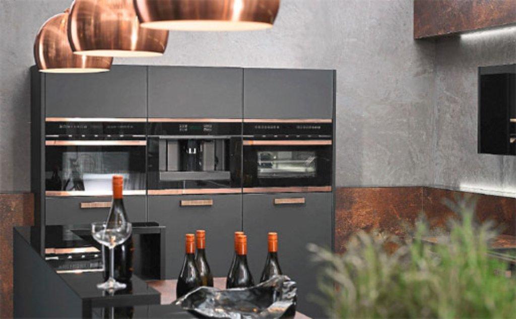 kombigert dampfgarer backofen affordable dampfgarer backofen kombigert test designideen with. Black Bedroom Furniture Sets. Home Design Ideas