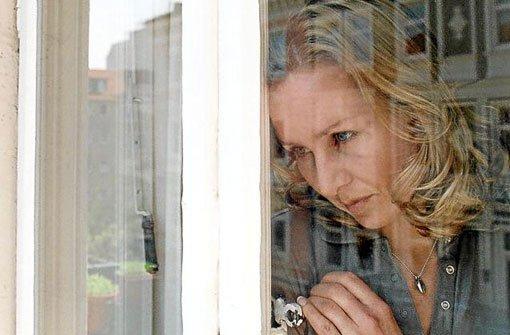 Ausgebrannt: Wie kann Burnout und anderen seelischen Krankheiten vorgebeugt werden? Am Welttag der seelischen Gesundheit werden Möglichkeiten aufgezeigt. Foto: Wigger