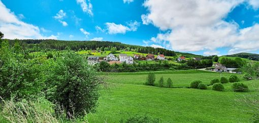 Fotos: Klossek Foto: Schwarzwälder Bote