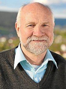 Doch nicht im Gemeinderat: <b>Karl Gaiser</b> Fotos: FWV Foto: Schwarzwälder-Bote - media.media.316ffce7-349c-445b-b1d6-908f44e09c16.16x9_300