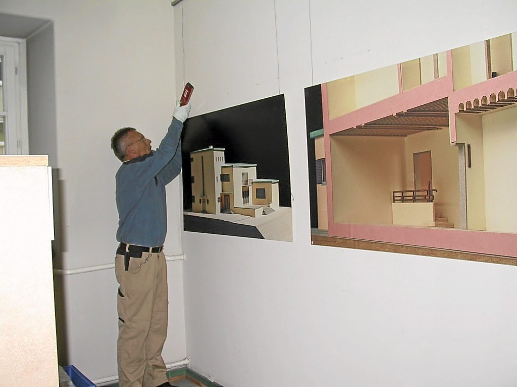 villingen schwenningen ein juwel zeigt seine. Black Bedroom Furniture Sets. Home Design Ideas