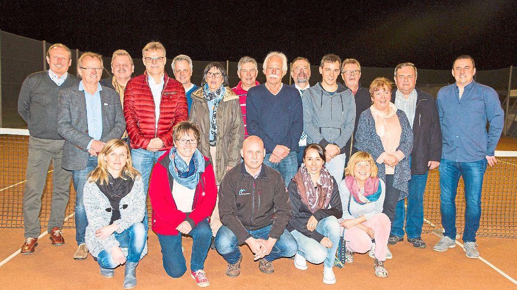 Aichhalden Damen Brettern Wie Dampfwalze Durch Saison Schramberg Umgebung Schwarzwalder Bote