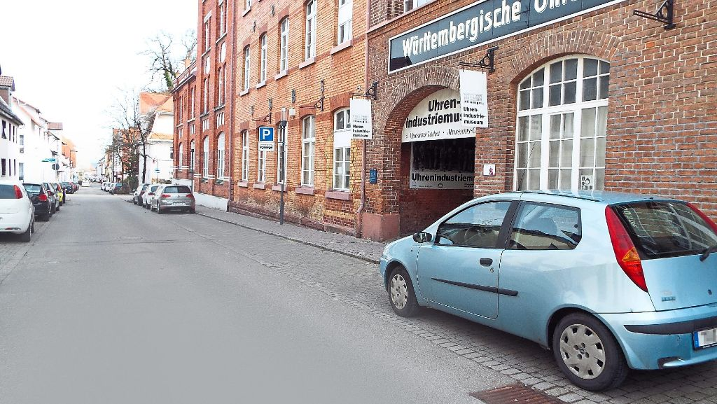 Beste Spielothek in Villingen-Schwenningen finden