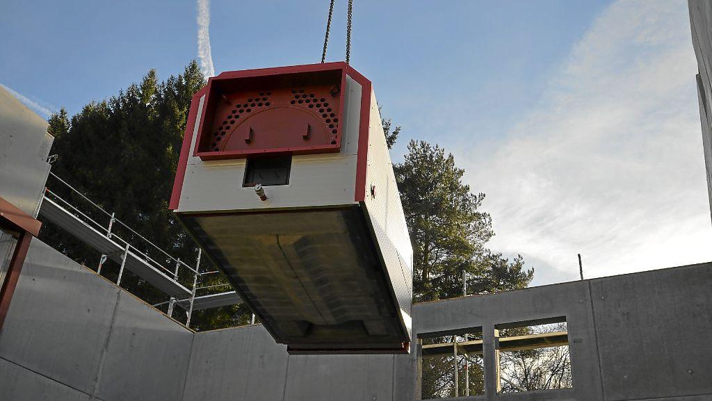 Berühmt Nec Service Eingang Drahtgröße Bilder - Elektrische ...