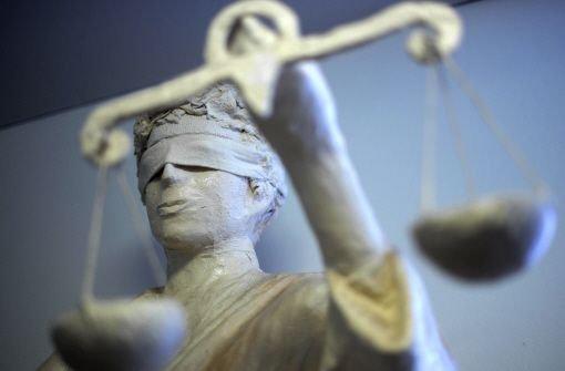 Der Betreiber wollte sich beim Prozess vor dem Amtsgericht Ludwigsburg bei den Kindern entschuldigen. (Symbolbild) Foto: dpa