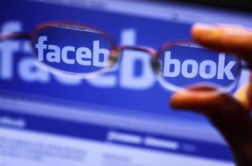 Wie betreiben die verschiedenen Bundestagswahl-Kandidaten Wahlkampf in den sozialen Netzwerken? Wir haben ihre Accounts unter die Lupe genommen.  Foto: dpa-Zentralbild