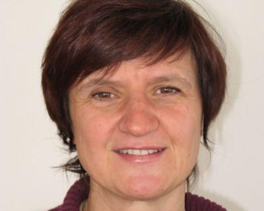<b>Verena Grötzinger</b> (31) Seit 2008 Bürgermeisterin in der Gemeinde Owen mit ... - media.media.3f88be21-cd71-458d-b5cd-3e5743307a80.original1024