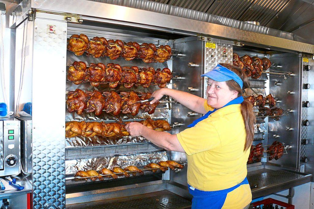 Balingen Real Schließung Döner Hähnchen Und Brot Ziehen Um