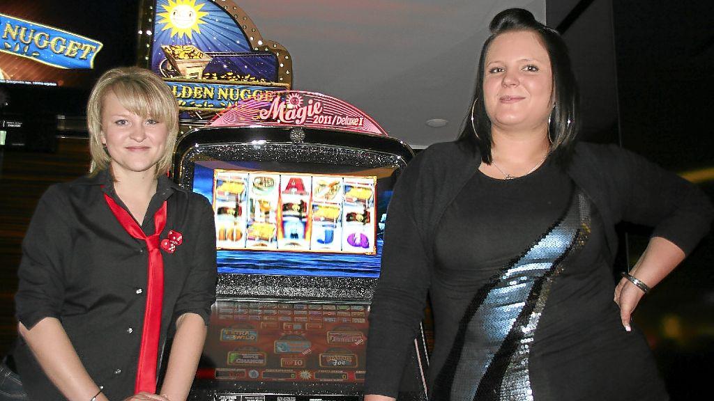 Casino Nagold