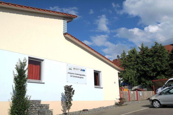 Kita Schliessung Baden Württemberg