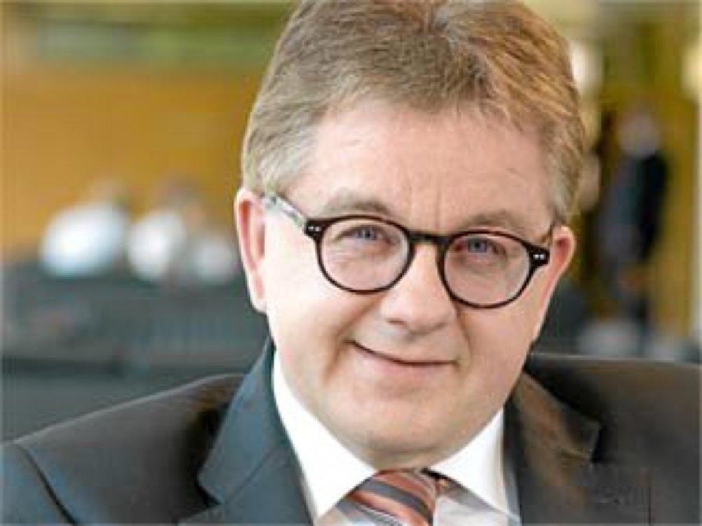 Blumberg Gedichte Und Humor Mit Guido Wolf Blumberg