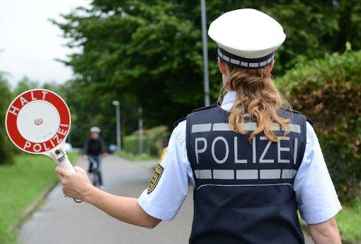 Nach dem Fund des getöteten Achtjährigen in Freiburg gehen die Ermittlungen der Polizei weiter. Foto: dpa