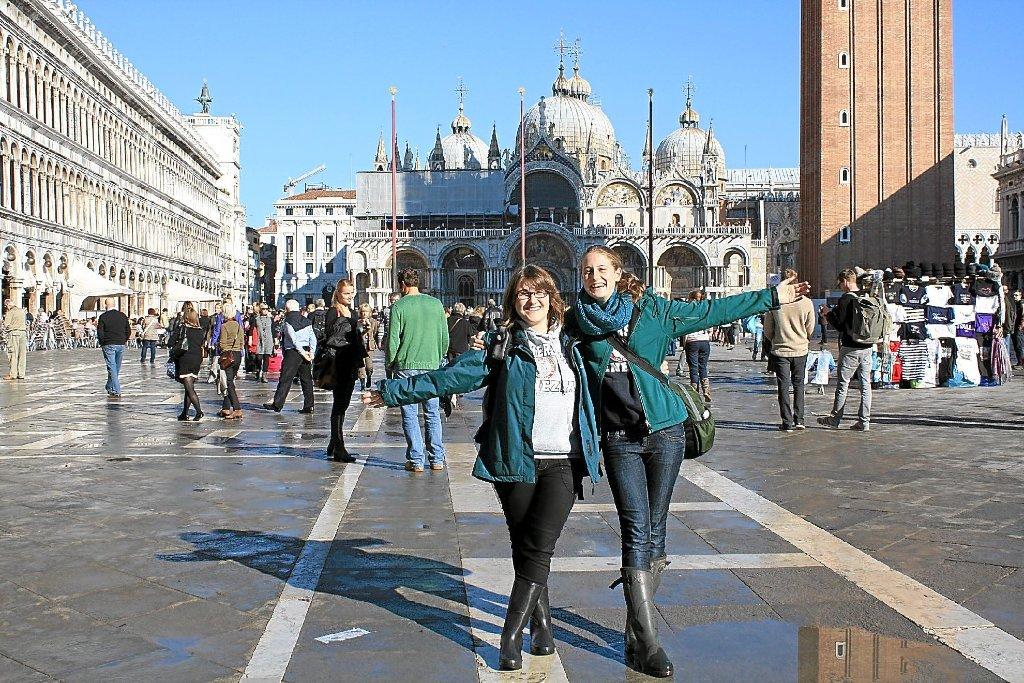 Gummistiefeln In Venedig Gummistiefeln LokalesMit Venedig LokalesMit Unterwegs In Unterwegs YeDI2HWE9b