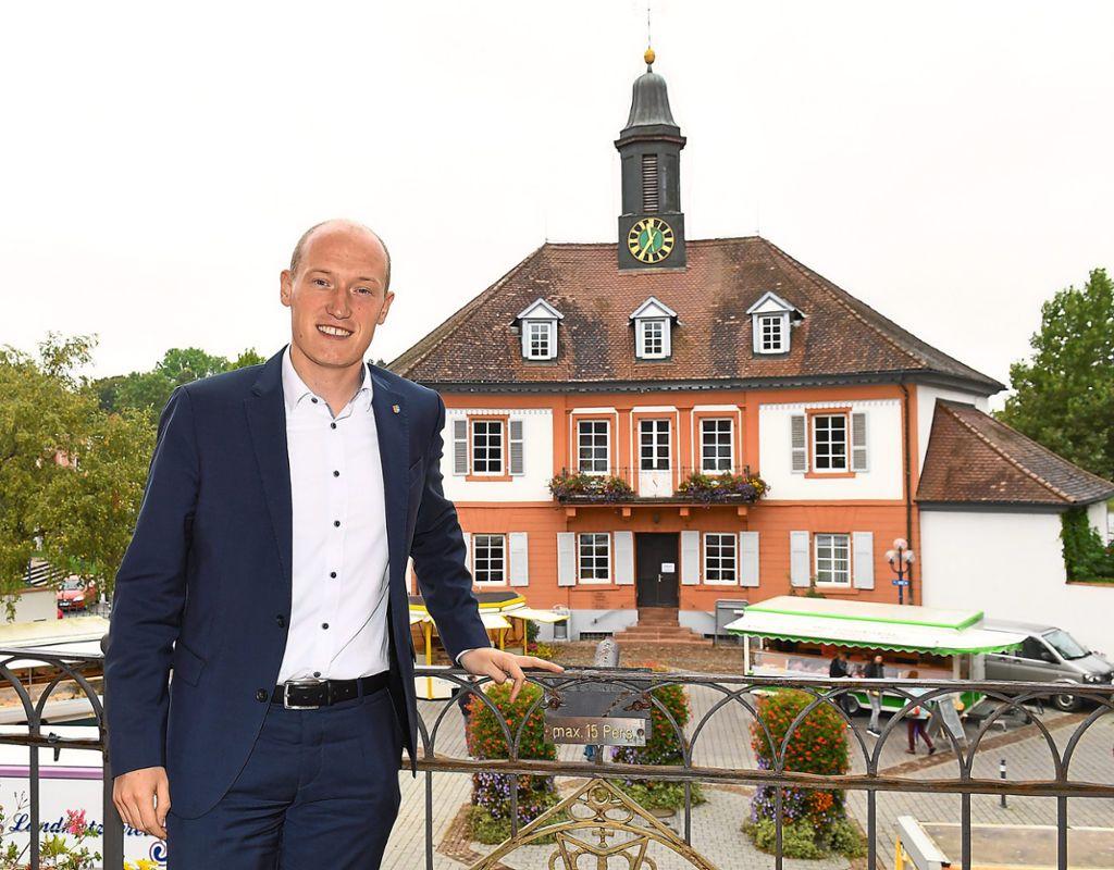 Whore Bad Dürrheim