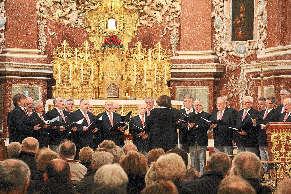 Neue Kirchenlieder