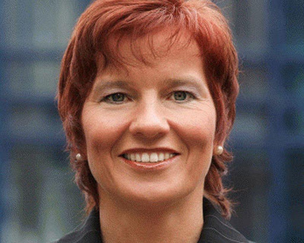 <b>Verena Grötzinger</b> (31) Seit 2008 Bürgermeisterin in der Gemeinde Owen mit ... - media.media.4c4e8f03-fd7f-474c-8233-ff57774f1f63.original1024