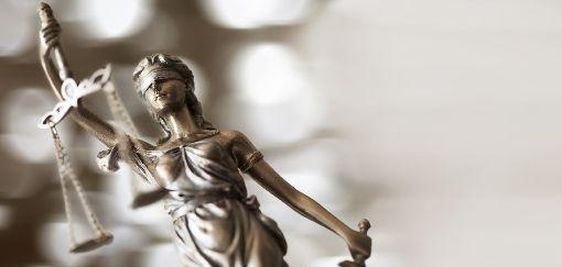 Ein Facharzt aus der Region muss sich vor dem Villinger Amtsgericht verantworten. Foto: sebra/Fotolia.com