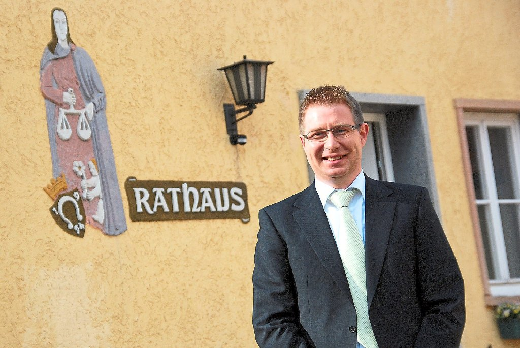 Beste Spielothek in Stadt Weil am Rhein finden