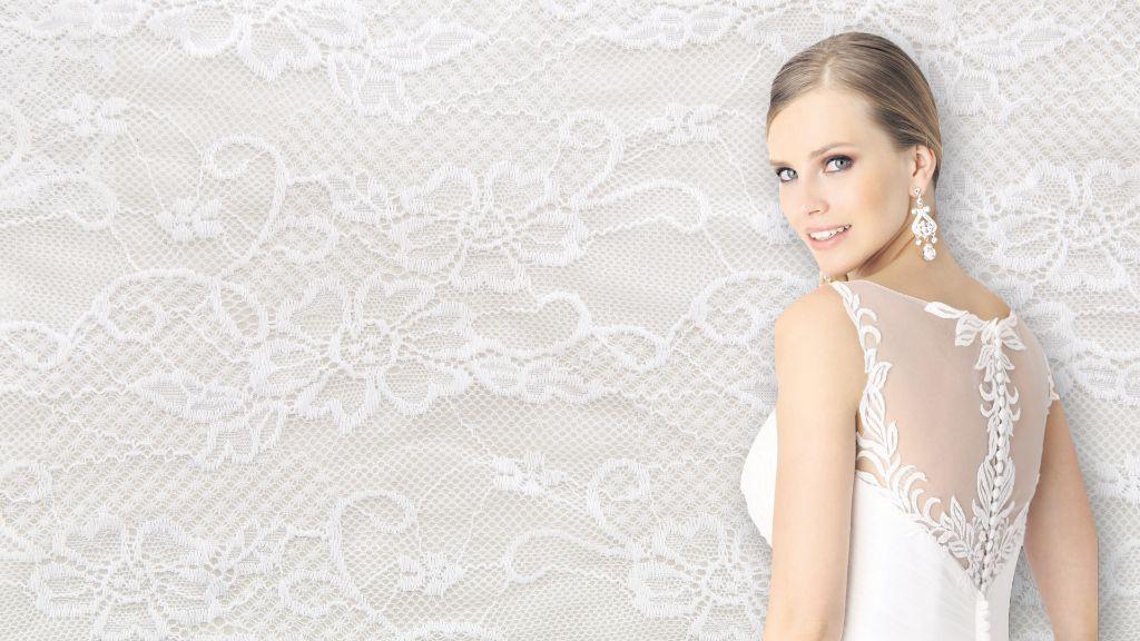 Hochzeit: Prinzessin oder Meerjungfrau? - Hochzeit - Schwarzwälder Bote