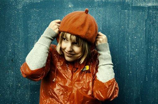 Sobald es regnet, schneit oder stürmt, ist deine Laune versaut. Oder etwa doch nicht? Foto: Photocase
