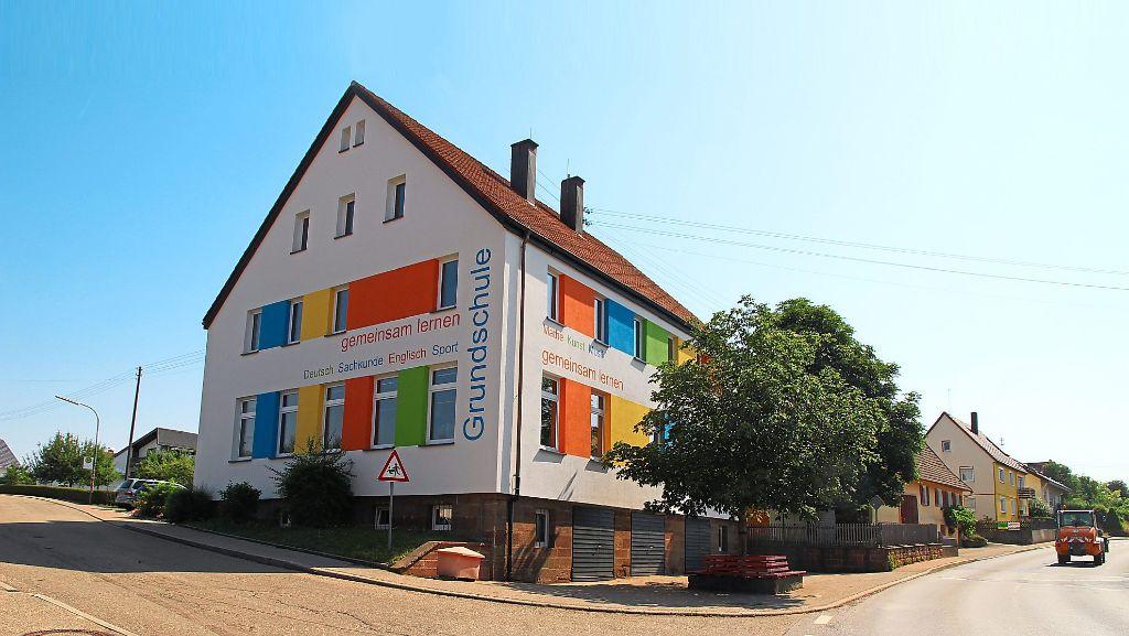 Singles Tübingen